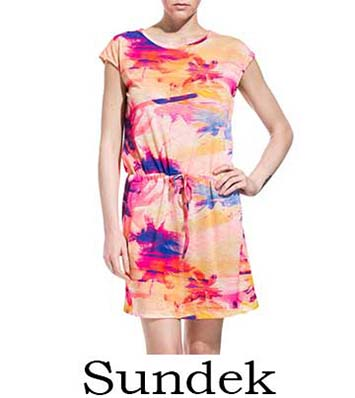 Sundek-swimwear-spring-summer-2016-for-women-84