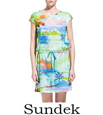 Sundek-swimwear-spring-summer-2016-for-women-85