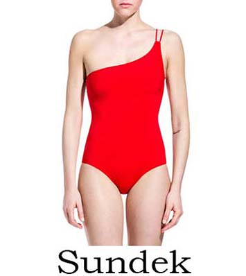 Sundek-swimwear-spring-summer-2016-for-women-86