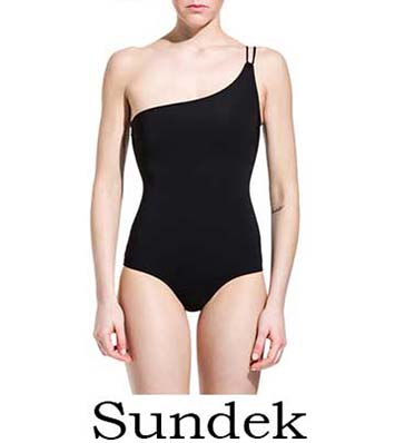 Sundek-swimwear-spring-summer-2016-for-women-87