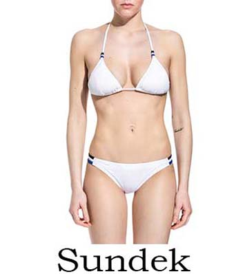 Sundek-swimwear-spring-summer-2016-for-women-9