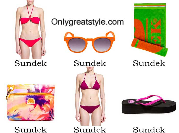 Sundek-swimwear-spring-summer-2016-for-women