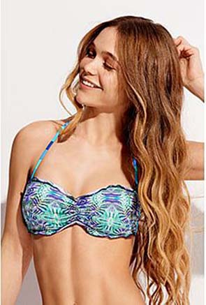 Tezenis-swimwear-spring-summer-2016-bikini-look-1