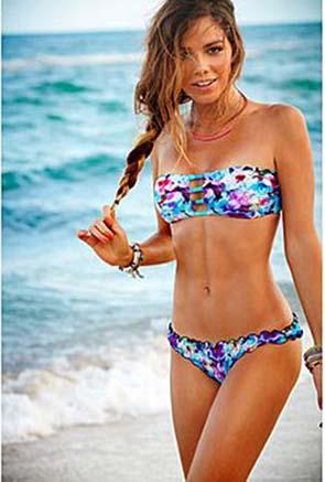 Tezenis-swimwear-spring-summer-2016-bikini-look-17