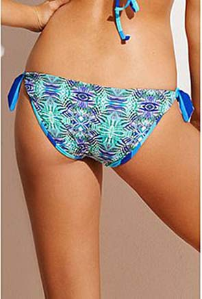 Tezenis-swimwear-spring-summer-2016-bikini-look-21