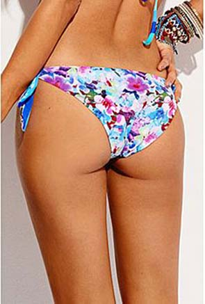 Tezenis-swimwear-spring-summer-2016-bikini-look-23