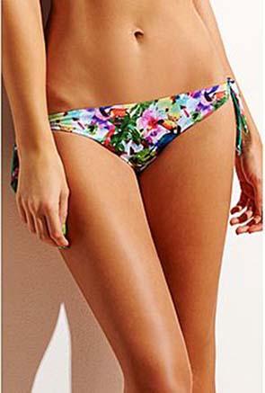 Tezenis-swimwear-spring-summer-2016-bikini-look-24