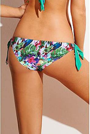 Tezenis-swimwear-spring-summer-2016-bikini-look-25