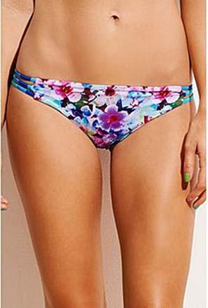 Tezenis-swimwear-spring-summer-2016-bikini-look-26