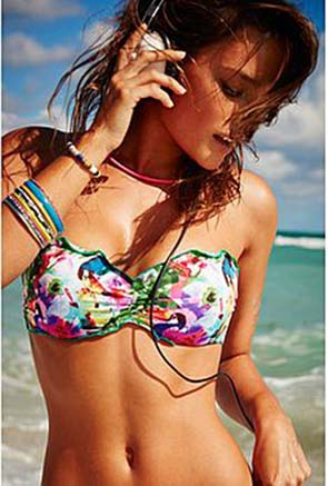 Tezenis-swimwear-spring-summer-2016-bikini-look-4
