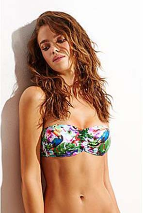 Tezenis-swimwear-spring-summer-2016-bikini-look-6