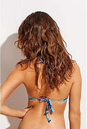 Tezenis-swimwear-spring-summer-2016-bikini-look-9
