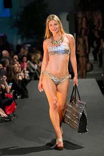 Tezuk-swimwear-spring-summer-2016-bikini-women-12