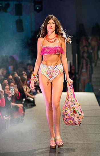 Tezuk-swimwear-spring-summer-2016-bikini-women-7
