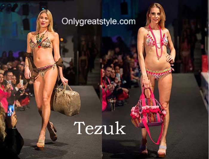 Tezuk-swimwear-spring-summer-2016-bikini-women