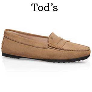 Tod's-shoes-spring-summer-2016-footwear-women-1
