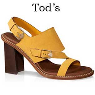 Tod's-shoes-spring-summer-2016-footwear-women-10