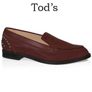 Tod's-shoes-spring-summer-2016-footwear-women-11