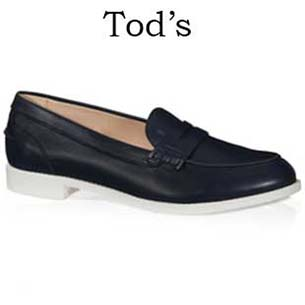 Tod's-shoes-spring-summer-2016-footwear-women-12
