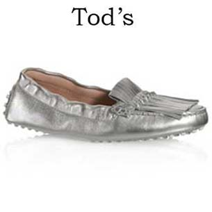 Tod's-shoes-spring-summer-2016-footwear-women-14