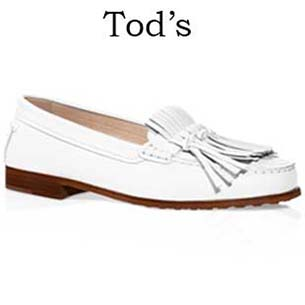 Tod's-shoes-spring-summer-2016-footwear-women-16