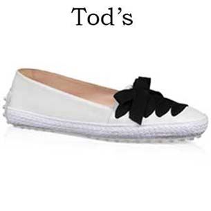 Tod's-shoes-spring-summer-2016-footwear-women-17