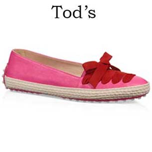 Tod's-shoes-spring-summer-2016-footwear-women-18