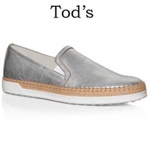 Tod's-shoes-spring-summer-2016-footwear-women-19