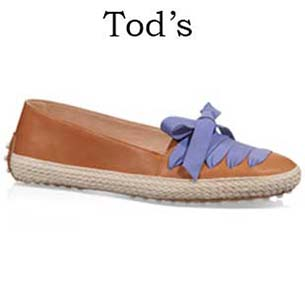 Tod's-shoes-spring-summer-2016-footwear-women-20
