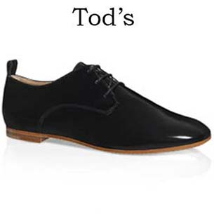 Tod's-shoes-spring-summer-2016-footwear-women-23