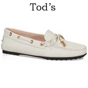 Tod's-shoes-spring-summer-2016-footwear-women-24
