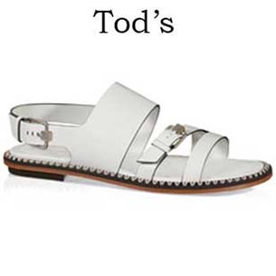 Tod's-shoes-spring-summer-2016-footwear-women-26