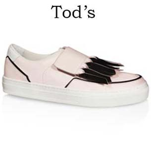 Tod's-shoes-spring-summer-2016-footwear-women-27