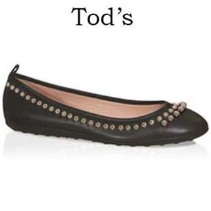 Tod's-shoes-spring-summer-2016-footwear-women-28