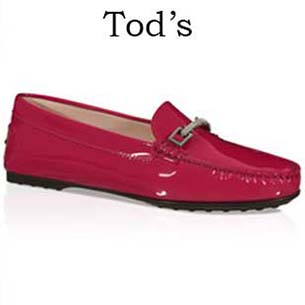 Tod's-shoes-spring-summer-2016-footwear-women-29
