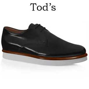 Tod's-shoes-spring-summer-2016-footwear-women-3