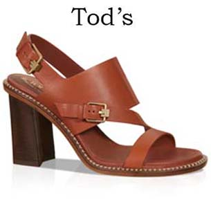 Tod's-shoes-spring-summer-2016-footwear-women-31