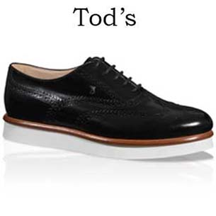 Tod's-shoes-spring-summer-2016-footwear-women-32