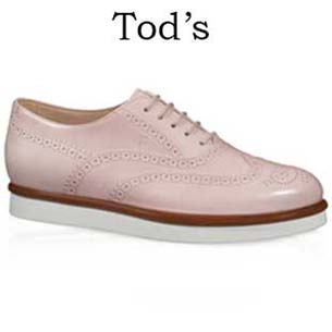 Tod's-shoes-spring-summer-2016-footwear-women-33