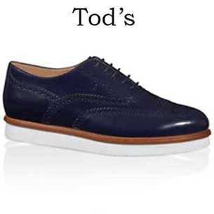 Tod's-shoes-spring-summer-2016-footwear-women-34