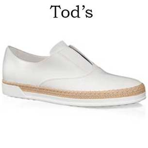 Tod's-shoes-spring-summer-2016-footwear-women-35