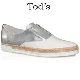 Tod's-shoes-spring-summer-2016-footwear-women-36