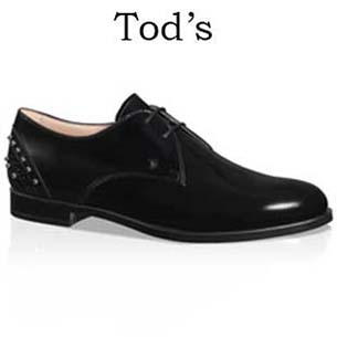 Tod's-shoes-spring-summer-2016-footwear-women-37