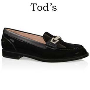 Tod's-shoes-spring-summer-2016-footwear-women-38