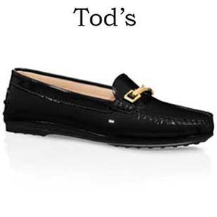 Tod's-shoes-spring-summer-2016-footwear-women-4