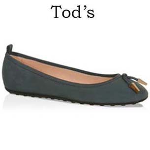 Tod's-shoes-spring-summer-2016-footwear-women-41