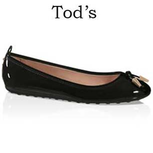 Tod's-shoes-spring-summer-2016-footwear-women-42