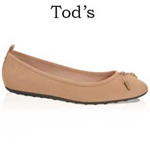 Tod's-shoes-spring-summer-2016-footwear-women-45