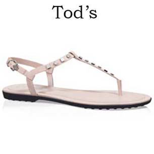 Tod's-shoes-spring-summer-2016-footwear-women-46