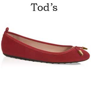 Tod's-shoes-spring-summer-2016-footwear-women-49